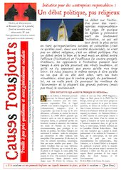 newsletter2365