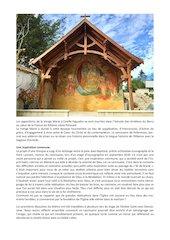 presentation de la fresque   pdf