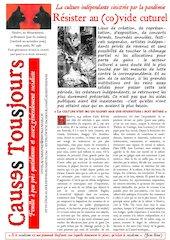 newsletter2367