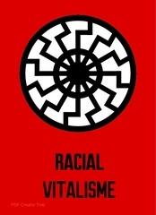 racial vitalisme pdf v1