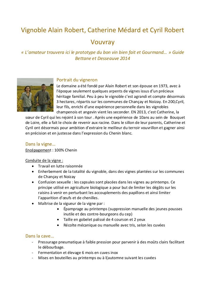 Aperçu du document robert .pdf - page 1/2