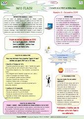 info flash fgrcf n3 v2