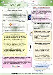 info flash fgrcf n4 v1