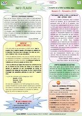 info flash fgrcf n5 v1