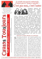 newsletter2368