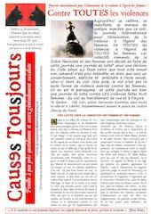 newsletter2370