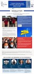 xiii ensemble   newsletter 3