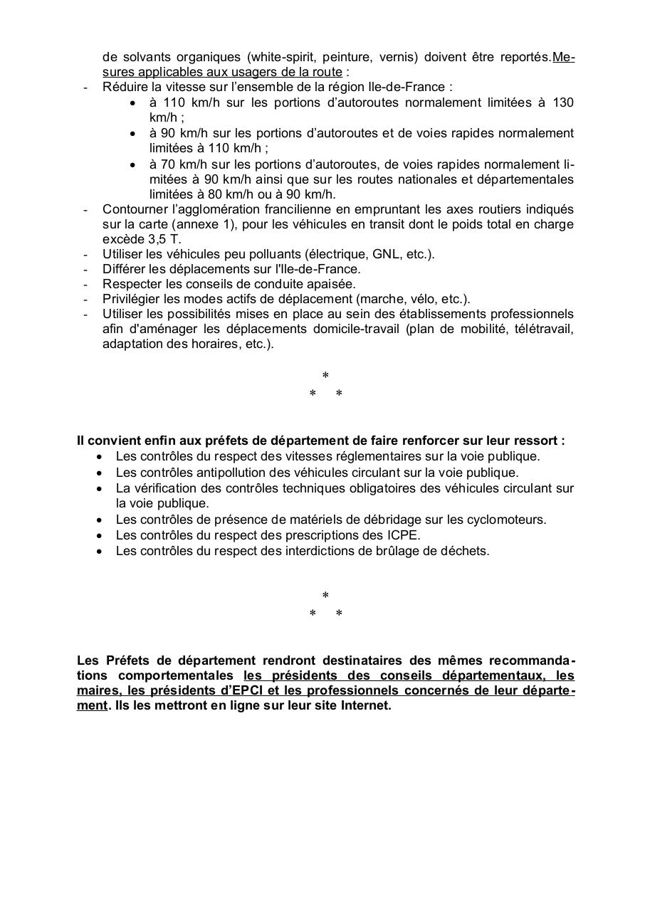 Aperçu du document 2020 11 26 - PM10 - Recommandations comportementales..pdf - page 2/6