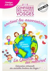 catalogue ecole 201920211