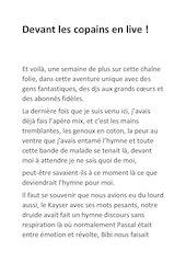 chronique 12