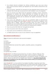 PRIERES 40 JOURS 2020-2021.pdf - page 4/87