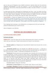 PRIERES 40 JOURS 2020-2021.pdf - page 6/87