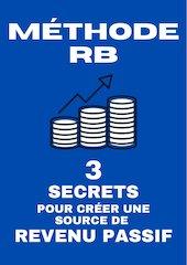 methode rb   le guide gratuit