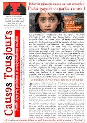 newsletter2371