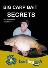 bcbs big carp bait secrets enfr 1