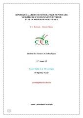 dr djebbar samir cours maths 2 2020
