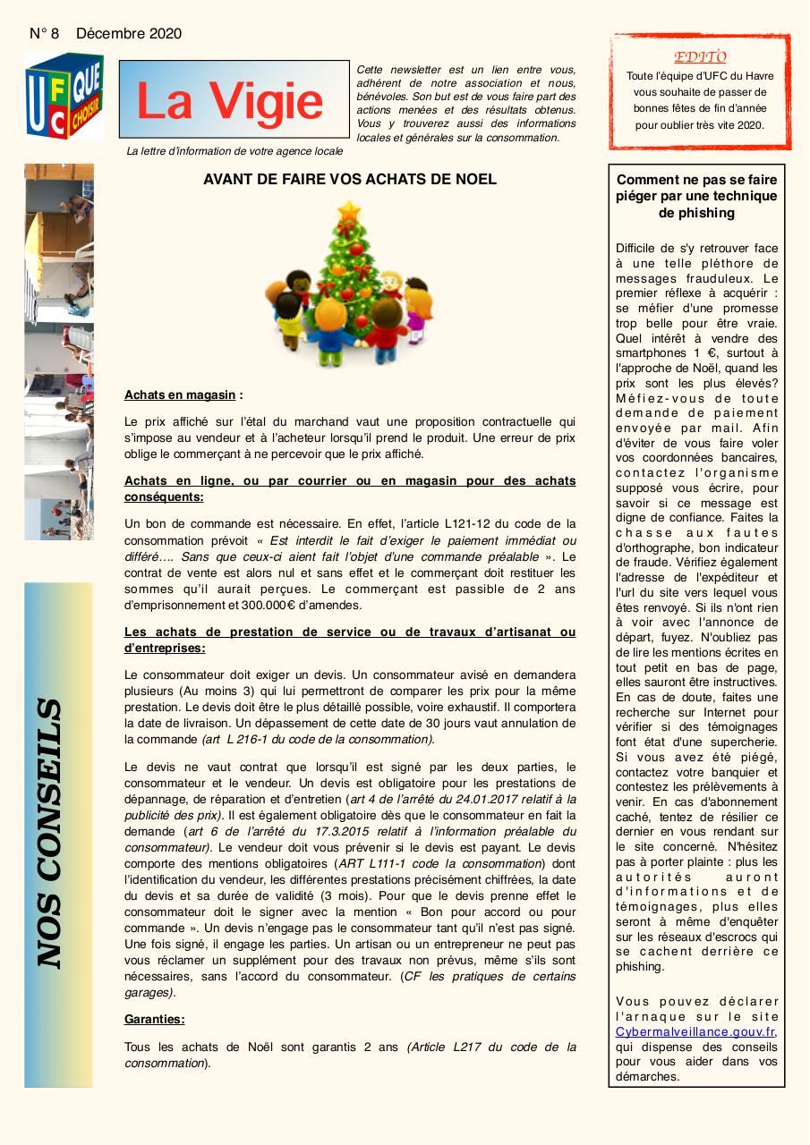 Aperçu du document La_Vigie_N°8.pdf - page 1/2
