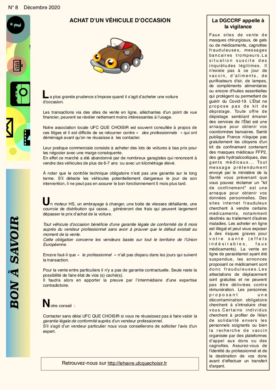 Aperçu du document La_Vigie_N°8.pdf - page 2/2