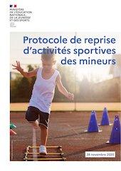 protocolesanitairereprisesportmineurs