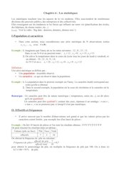 chapitre 6 statistiquepdf
