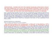 lettre fichiers pdf