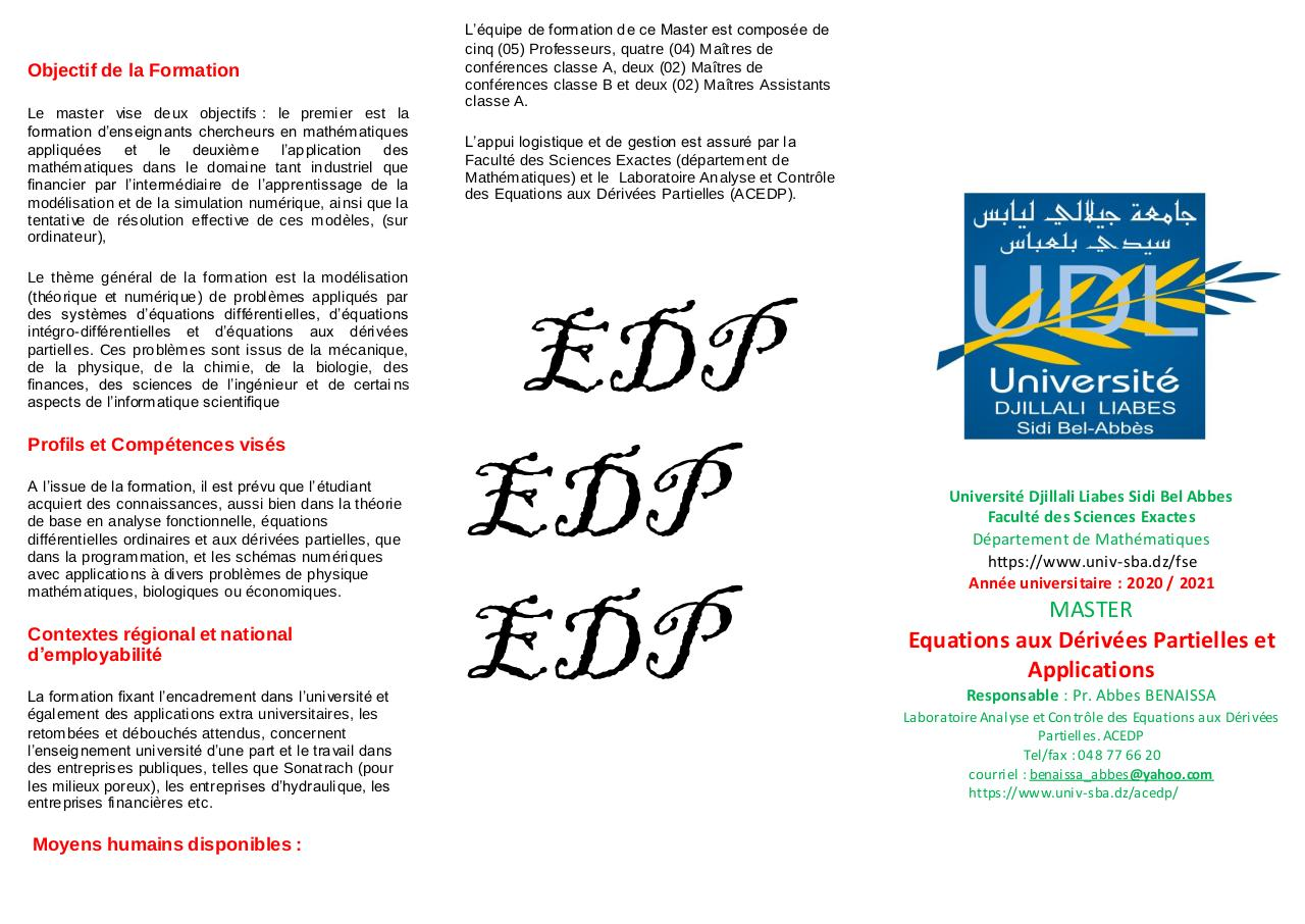 Aperçu du document deplianEDPA.pdf - page 1/2
