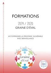 formations 2019 2020  v3