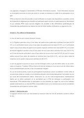Jeu Concours Noel Par Gautrand Mathilde Fichier Pdf