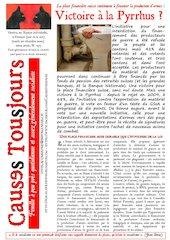 newsletter2373