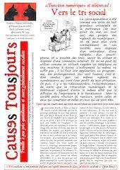 newsletter2374