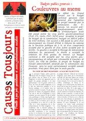 newsletter2375