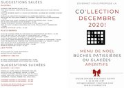 version impression collection decembre v3