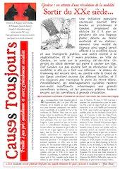 newsletter2377