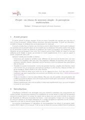 projets12021