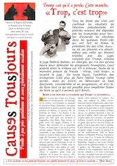 newsletter2378