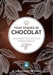 biganoslivretchocolat101220203
