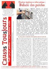 newsletter2379