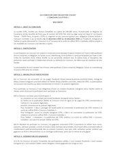reglement jcculottees11122020