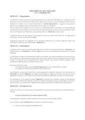 2020 14 12  g7   reglement de jeu concours  g7