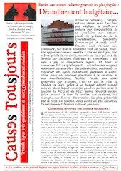 newsletter2380