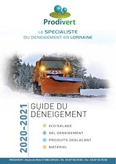 guide deneigement prodivert 2020 v1