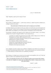 lettre action21 lyon69 pr les deputes v3