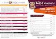 troll gourmand flyerhiver2020v3