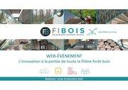 webinaire innovation fibois aura101220format16 9transformation