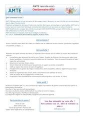 offre gestionnaire adv dec 20
