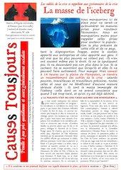 newsletter2382