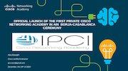 ipcicisco academywebinar1219220