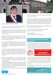 JOURNAL COMMUNAL LA FONT EXPRESS STEVF.pdf - page 2/12