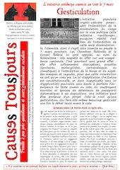 newsletter2383