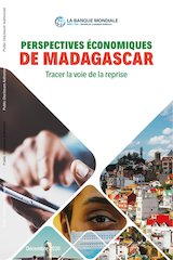 madagascar economic update setting a course for recovery